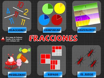 https://www.vedoque.com/juegos/matematicas-04-fracciones.swf?idioma=es