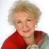 Έχασε τη μάχη με τον καρκίνο η Denise Robertson | This Morning