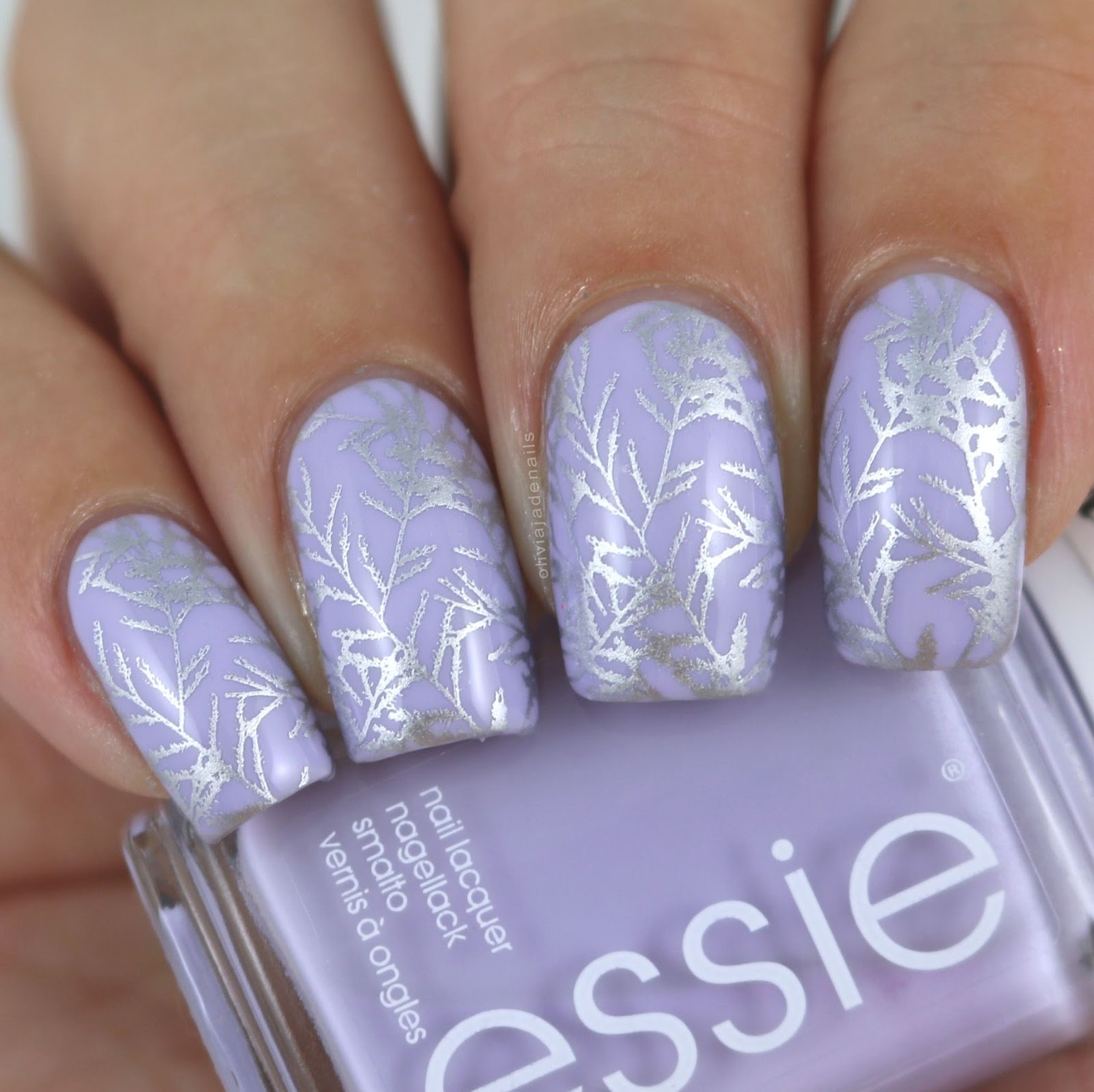 Olivia jade nails lina nail art supplies 4 seasons winter 01 one of the things that i love about lina nail art supplies prinsesfo Gallery