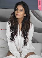 Chandini Tamilarasan 03.jpg