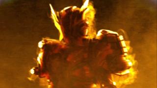 Kamen Rider Zi-O - 20 Subtitle Indonesia and English