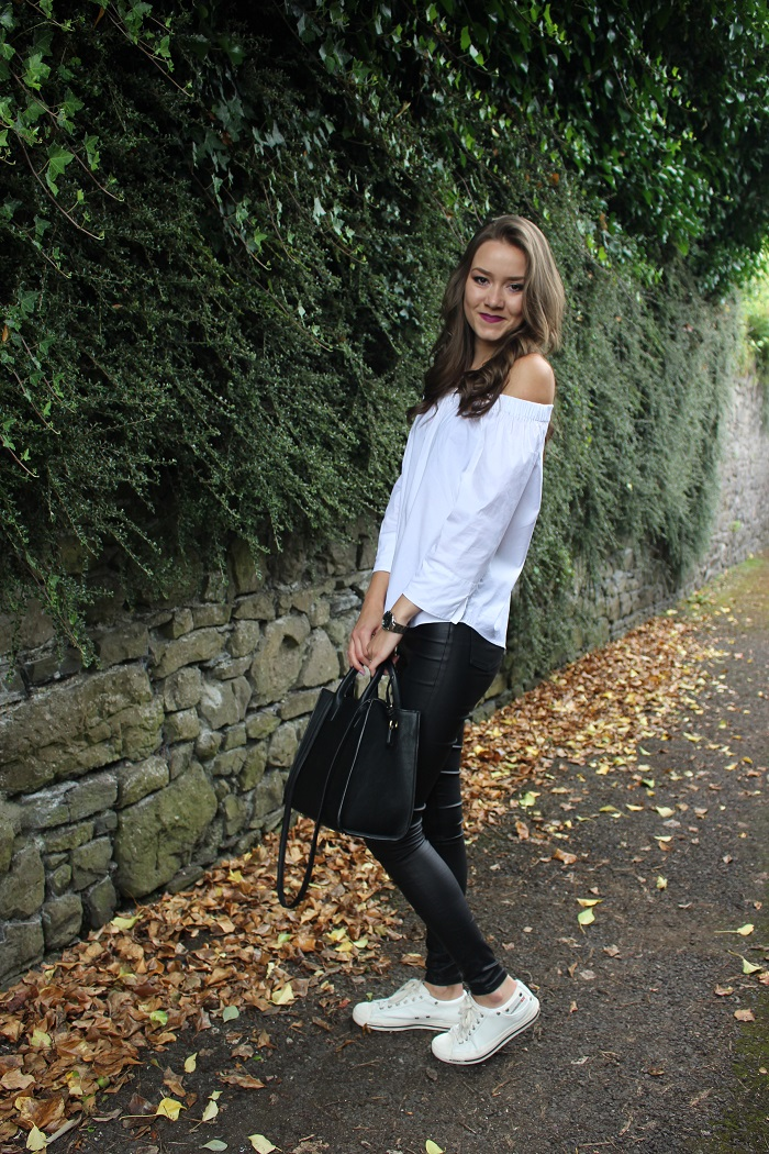 outfit, Irish blogger, dublin blogger, dublin fashion, fashion and style,