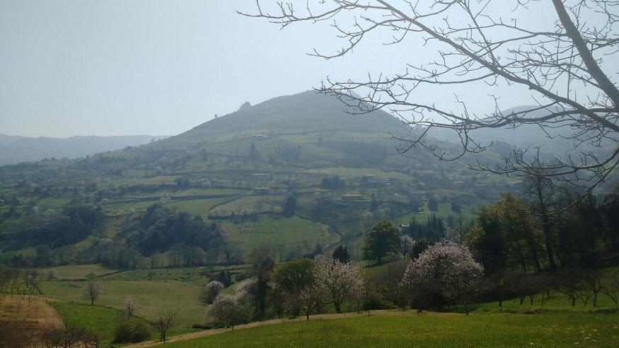 campo-asturias
