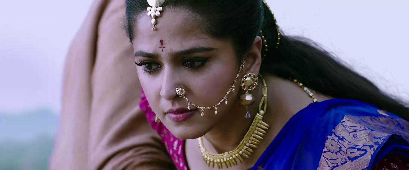 Bahubali 2 2017 1440p (2 GB) - HD Only Movies on Demand