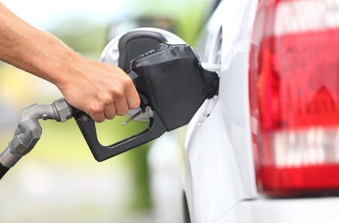 Petrobras determina redução do preço da gasolina e do diesel nas refinarias