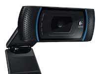 HD Pro Webcam C910 Drivers Download