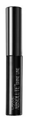 Lakme Absolute Shine eyes make up liner