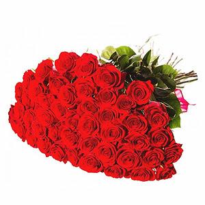 livrare flori online