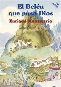 Historia de la Parroquia - Entrega Nº 21