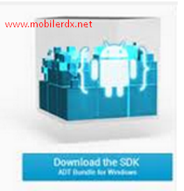 Android Sdk Tool Free Download