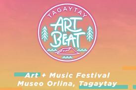 Twin Lakes Tagaytay