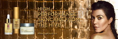 Skincare, Manuka Doctor, Kourtney Kardashian, New Zealand