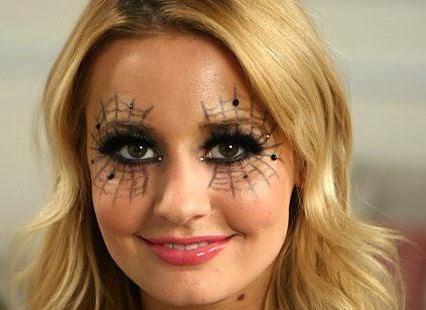 cómo-maquillar-ojos-halloween