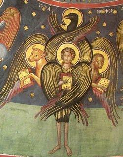 Αποτέλεσμα εικόνας για ύμνοι Αγγέλων