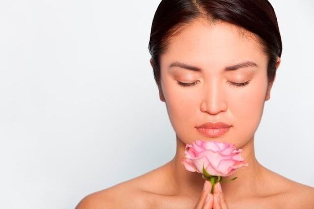 Méthode beauté asiatique le Layering - Blog beauté Les Mousquetettes