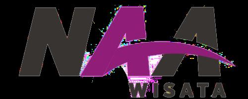 logo paket umroh desember 2016