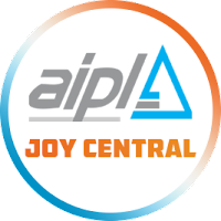 AIPL Joy Central sector 65 Gurgaon, AIPL JOY CENTRAL GURGAON, AIPL JOY CENTRAL