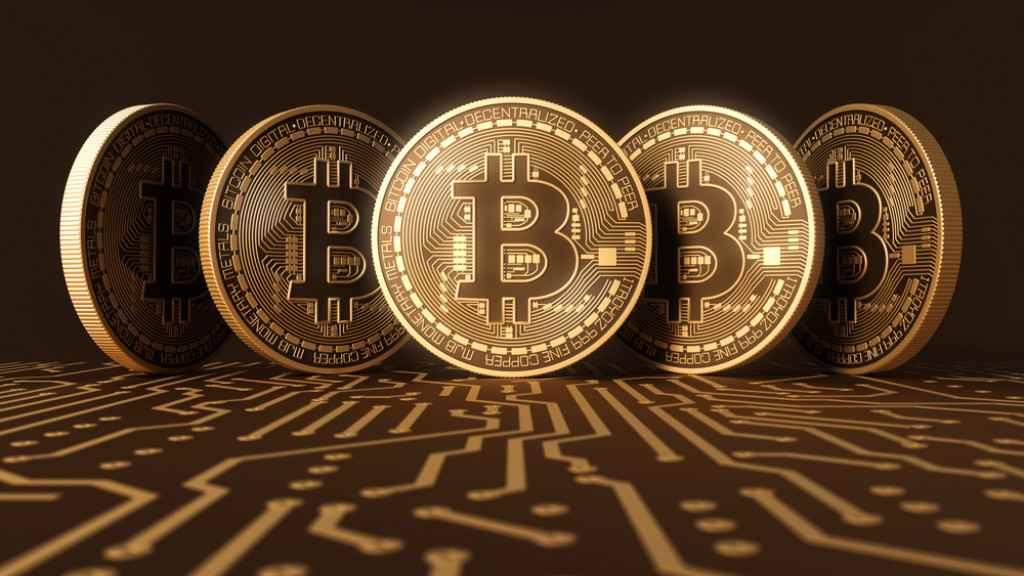 Bloomberg: Πώς οι χάκερς κατάφεραν να κλέψουν Bitcoin αξίας 40 εκατ. δολαρίων