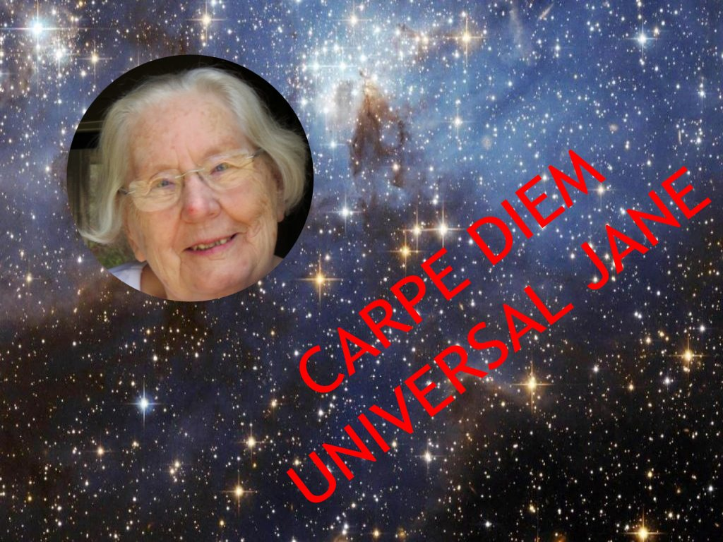 carpe diem haiku kai carpe diem universal jane 12 mountain view carpe diem universal jane 12 mountain view