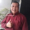 Dewan Pakar DPRD Karawang Masih Digodok Tahun Ini