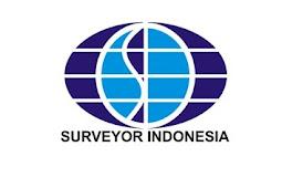 Lowongan Kerja PT. Surveyor Indonesia (Persero)