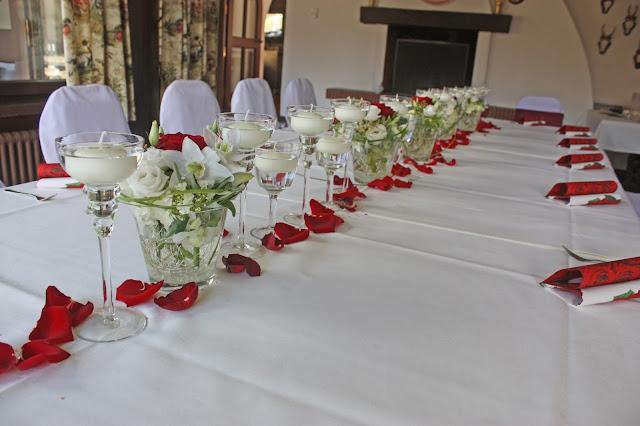 Hochzeitskaffeetafel im Jagdtüberl - Seehaus am Riessersee, Garmisch, Bayern - wedding in Bavaria, Riessersee Hotel, Garmisch