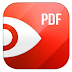 8 Best PDF Apps For iPad & iPhone 2016