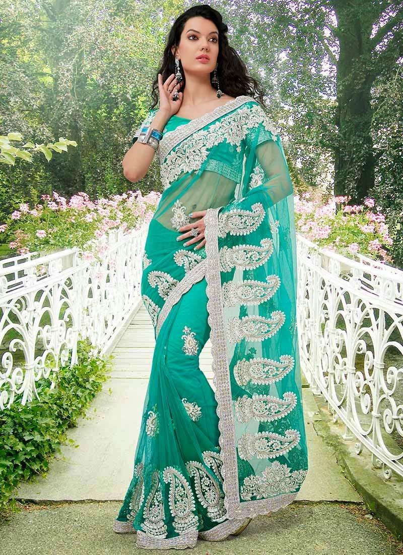 Trendy Indian Wedding Party Wear Ladies Designer Anarkali