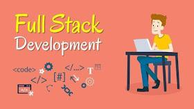 Frameworks Full-Stack Software Engineer Should Learn