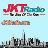 OFFICIAL WEBSITE JKTRADIO