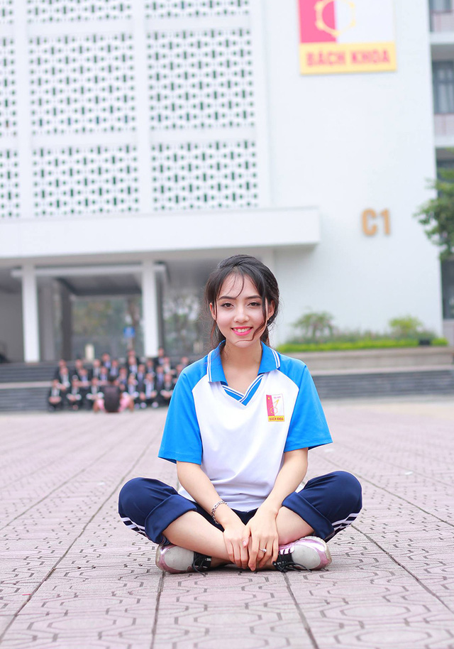 Nguyen Thi Linh