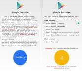 cara-install-gapps-dengan-google-installer-di-hp-xiaomi
