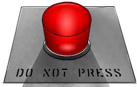 Botón de autodestrucción