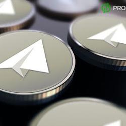 Gram Wallet: свежая информация о криптовалюте Павла Дурова