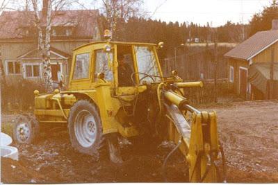 Kuvahaun tulos haulle ara kaivuri