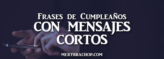 imagenes y frases cortas para cumpleaños cristianos para saludar amigos y familia por Mery Bracho Entre poemas y vivencias