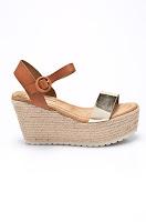 sandale-din-colectia-corina-5