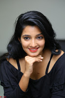 Deepthi Shetty looks super cute in off shoulder top and jeans ~  Exclusive 11.JPG