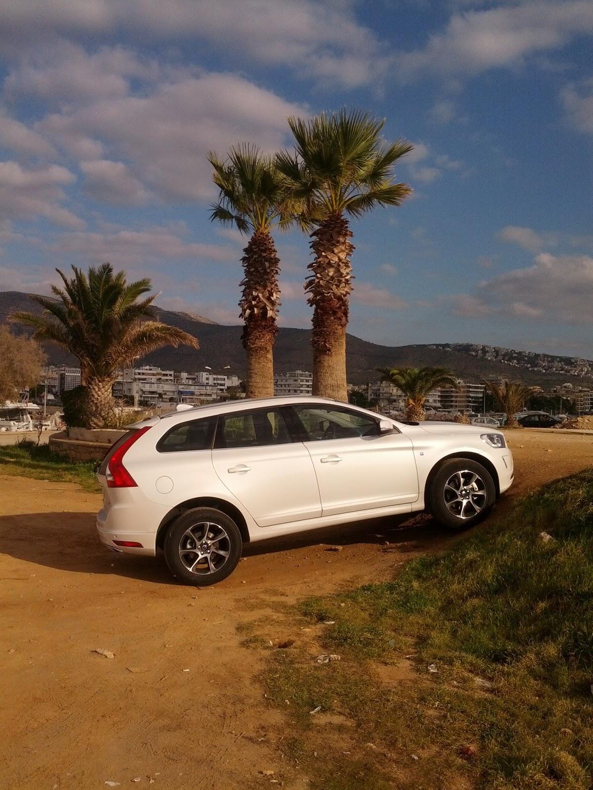 IMG 20151209 143024 Γιατί το Volvo XC60 είναι εθιστικό