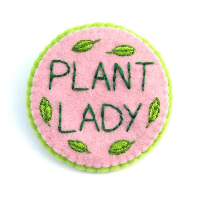 http://bugsandfishes.blogspot.co.uk/2018/02/DIY-embroidered-felt-plant-lady-brooches.html