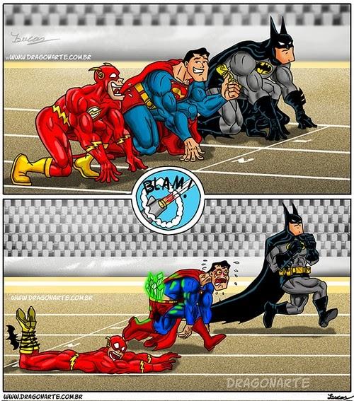http://4.bp.blogspot.com/-6EgNA6lsk8Q/UyuF7IDfRwI/AAAAAAAAlWM/QOnePuFjTCk/s1600/corrida_superman_batman_flash_post_dragonarte.jpg