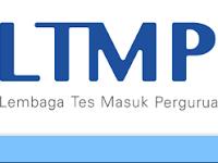 Pendaftaran Pengumuman LTMPT.ac.id 2019/2020