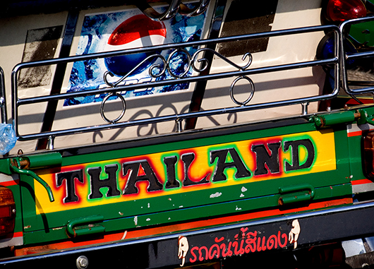 lonely planet thailand travel guide pdf free download