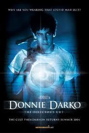 Ver Donnie Darko online