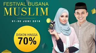 busana_muslim