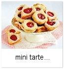 http://www.mniam-mniam.com.pl/2014/09/mini-tarte.html