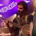 إختيار الفرقة الأمازيغية العالمية  Tiwiza لإفتتاح الموسم الجديد لمؤسسة 11bouge الثقافية باوربا