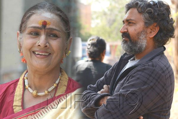 sr actor kanchana reject bhabali