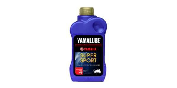gambar botol oli yamalube super sport