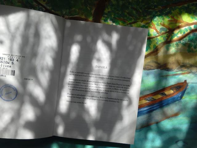 knjigoljubac modaodaradosti